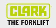 clark_logo3