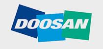 doosna_logo3