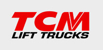 tcm_lift_trucks_logo3